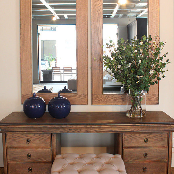 Artificial-Eucalyptus-on-dressing-table-.jpg