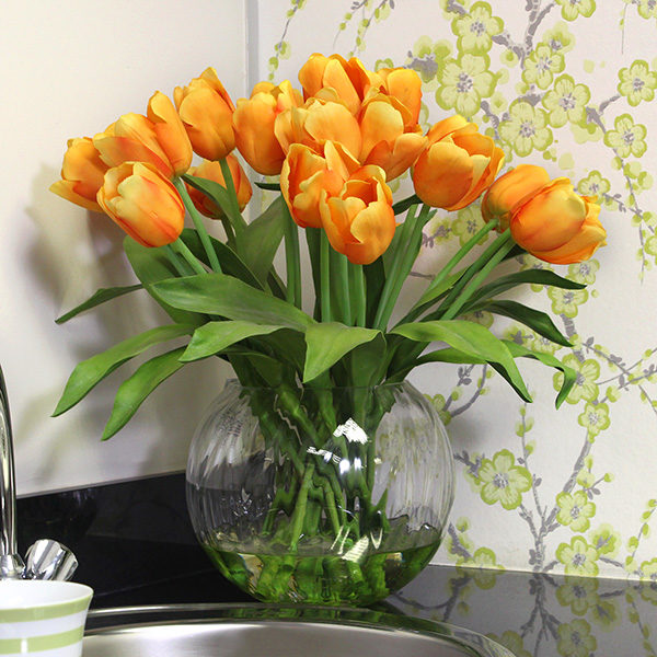Artificial-Orange-Tulips-in-the-corner.jpg
