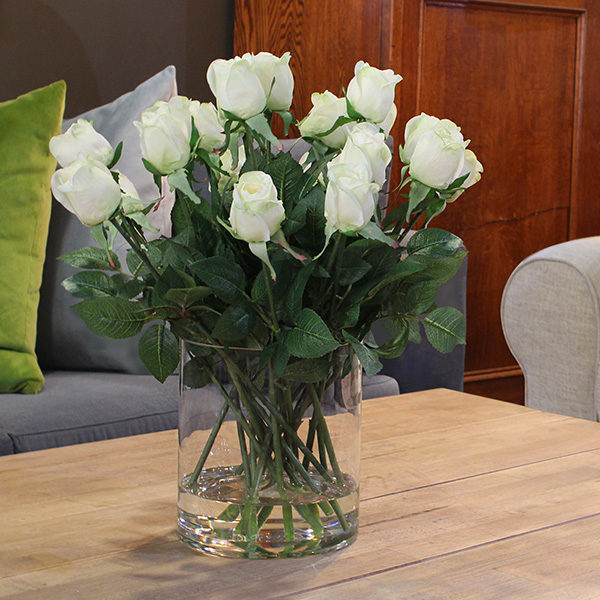 Artificial-White-Roses-on-coffee-table.jpg