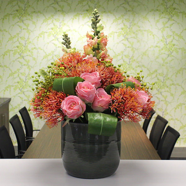 Artificial-flowers-in-boardroom-1.jpg