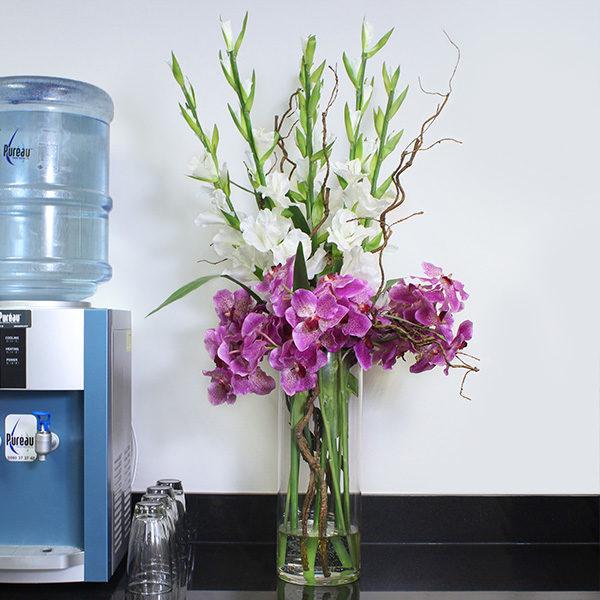 Ikebana-mixed-silk-flower-rental.jpg